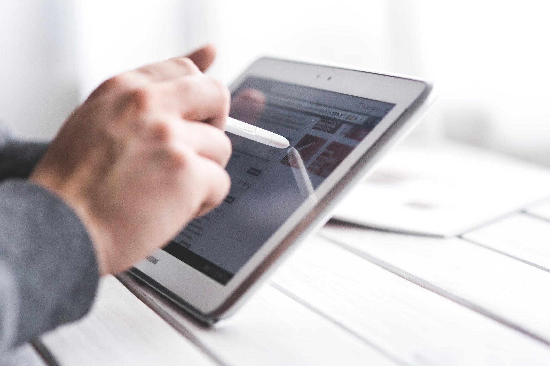 O poder do digital para as marcas