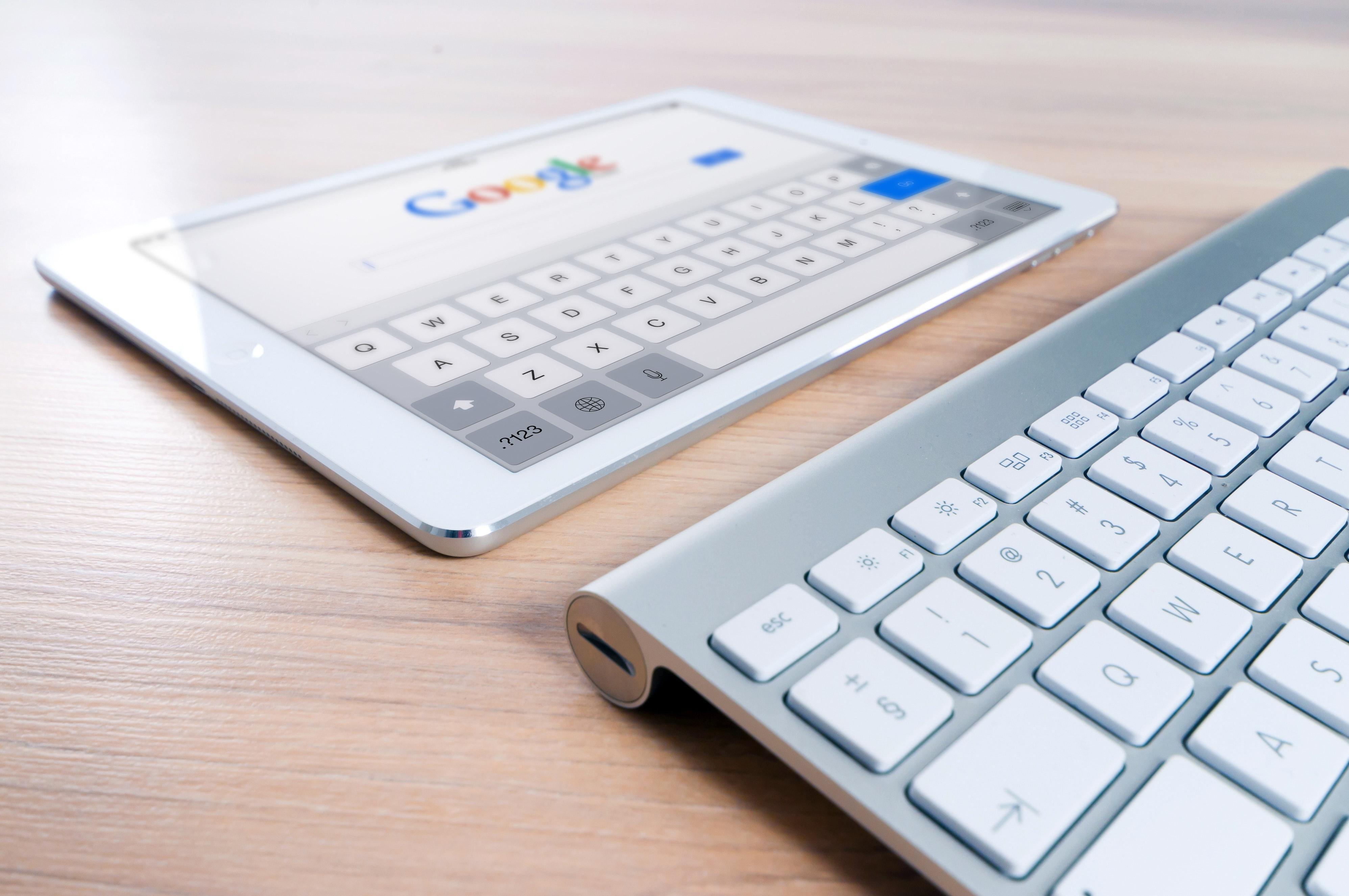 6 tendências de marketing de conteúdo para 2021