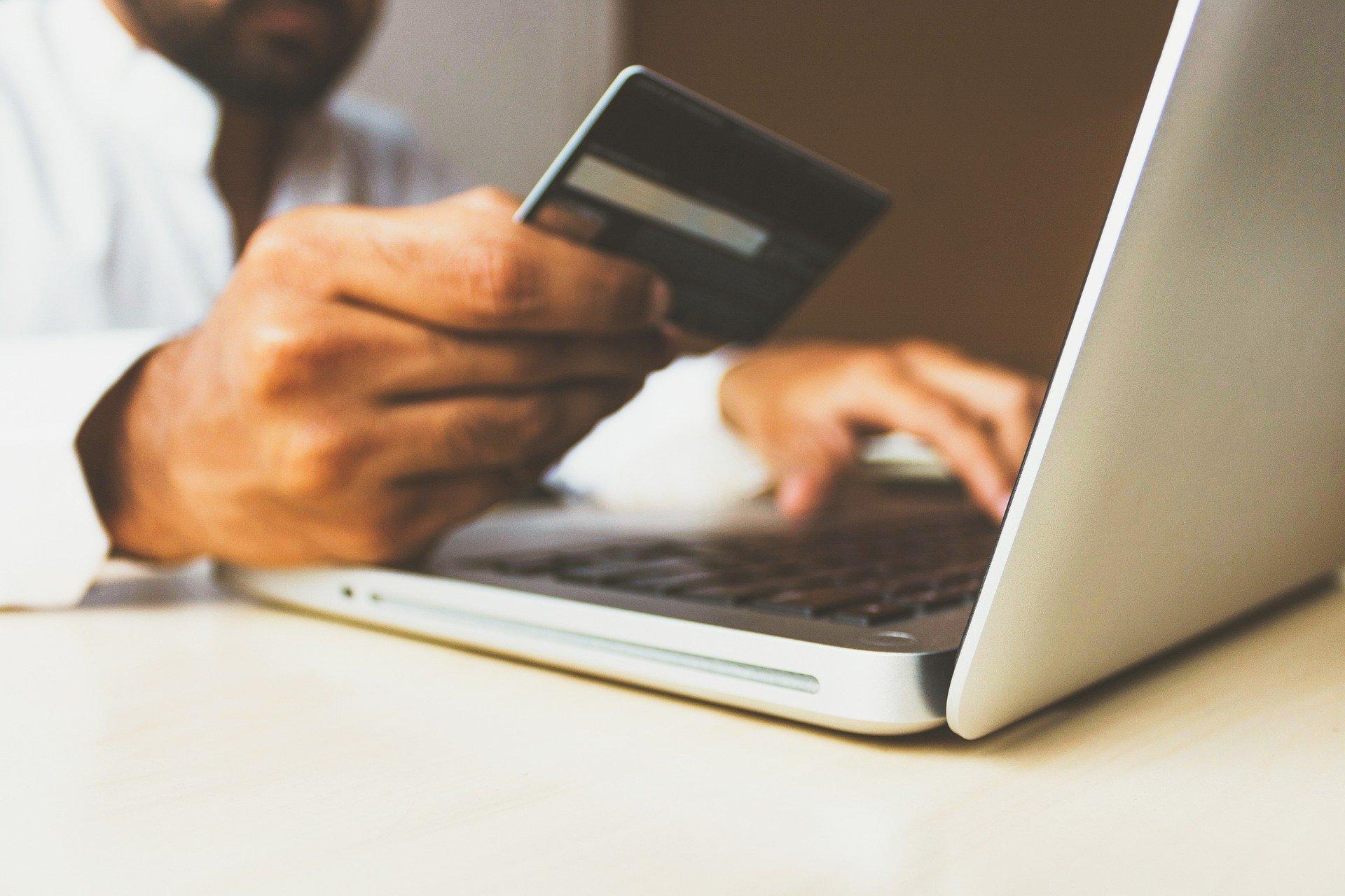 3 motivos para ter uma loja online