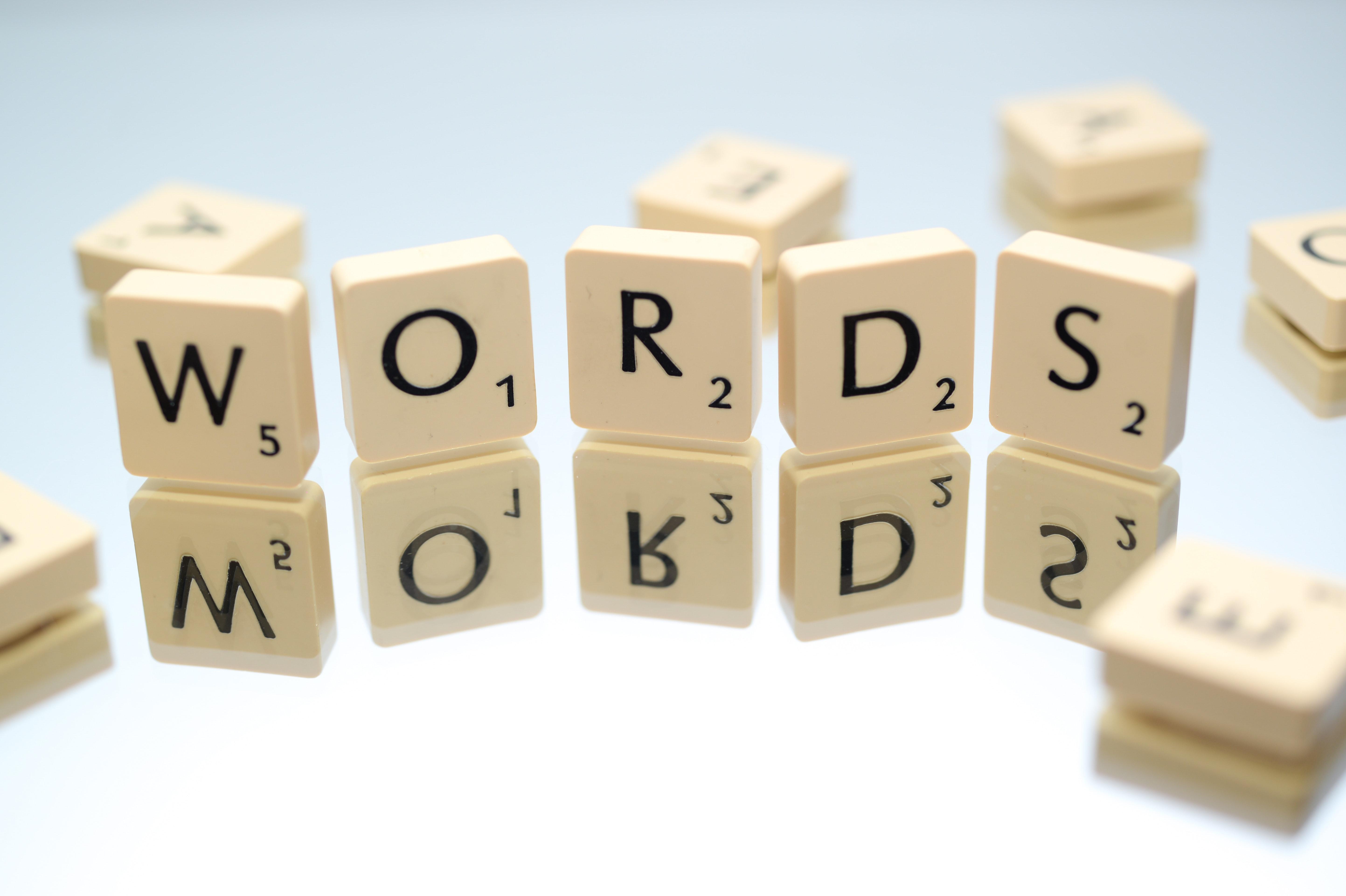 15 palavras que vendem