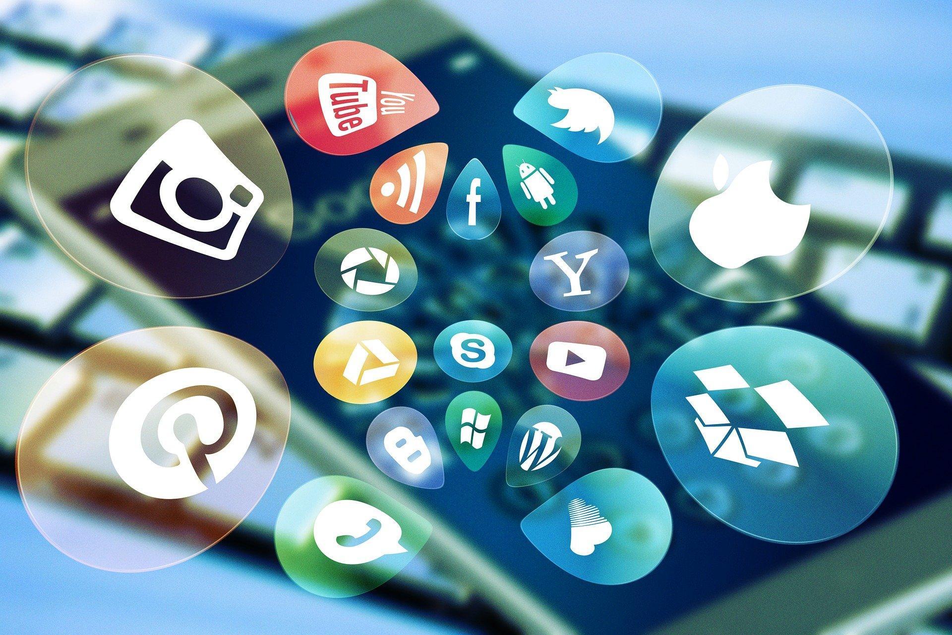 Métricas de redes sociais: como analisar para melhorar a estratégia