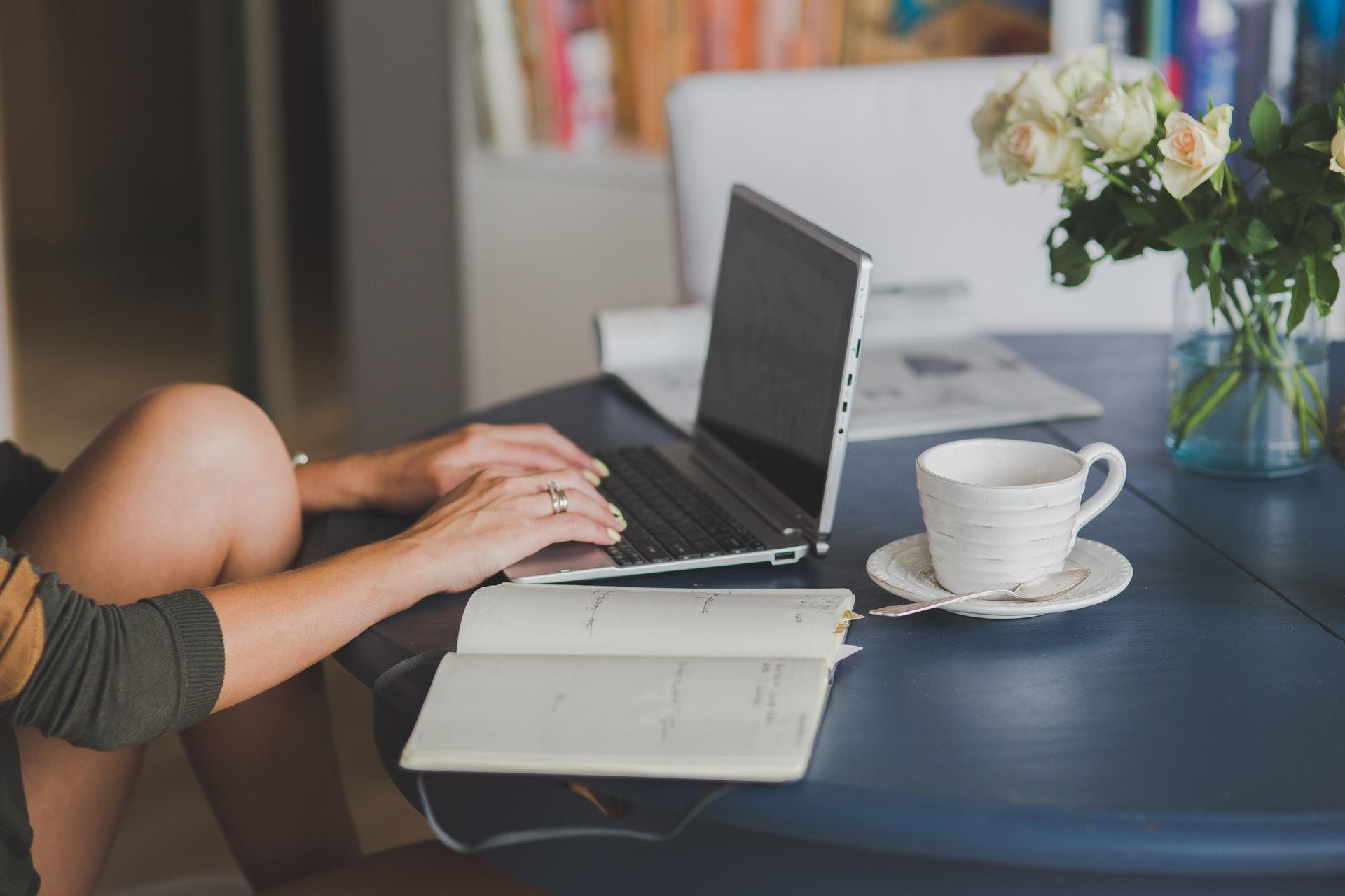 Ser freelancer: vantagens e desvantagens
